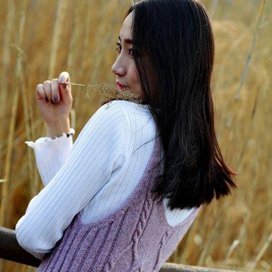 2018-03-22 徐匯濱江踏青人像拍攝活動招募_攝影師休閑的老羊的返片