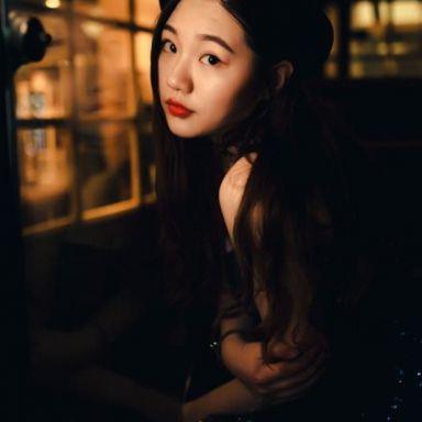 2018-07-08 大悦城外拍_摄影师诺曼底的返片