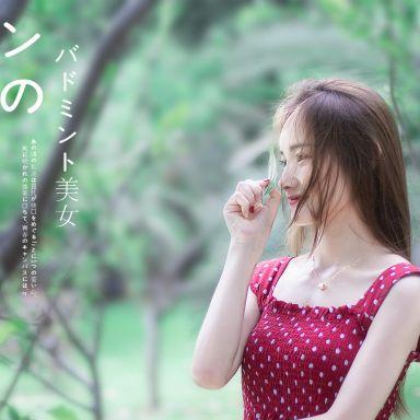2018-07-21 性感美女走小清新_攝影師晦恩的返片