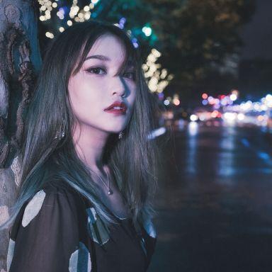 2018-07-23 夜魅_摄影师光头大叔的返片