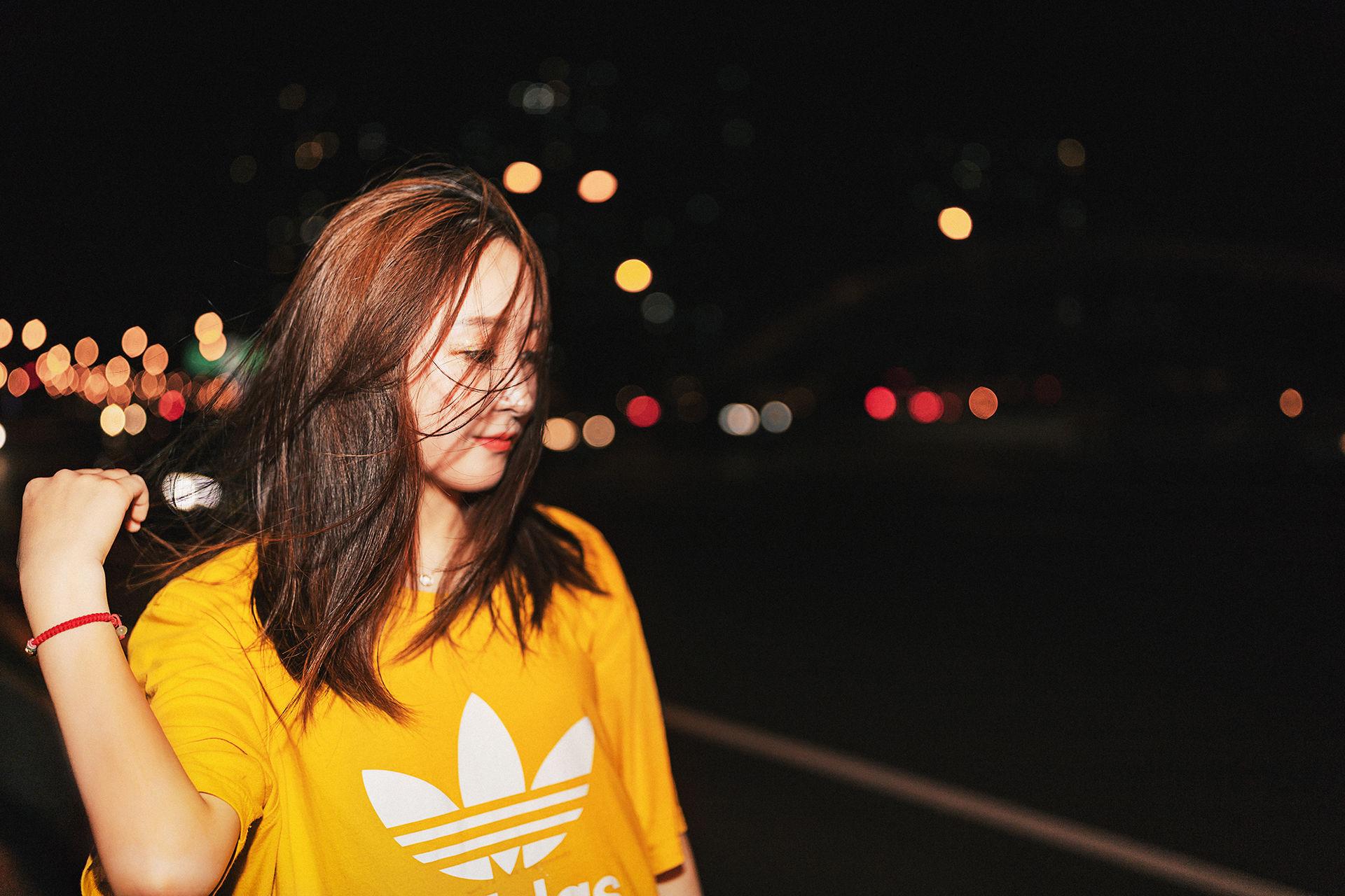 2018-08-14 汉中路高架夜景_摄影师郭小皓的返片