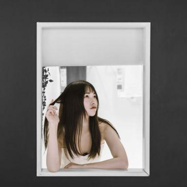 2018-08-25 日常清新系_攝影師小剛的返片