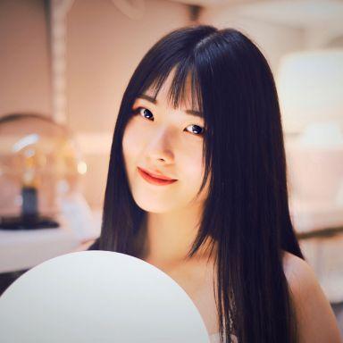 2018-08-25 日常清新系_攝影師刺猬魚的返片