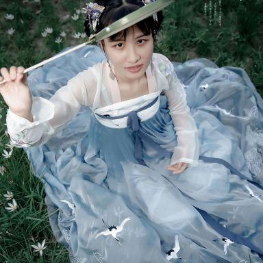 2018-09-01 逍遙客漢服約拍_攝影師小崔設計的返片