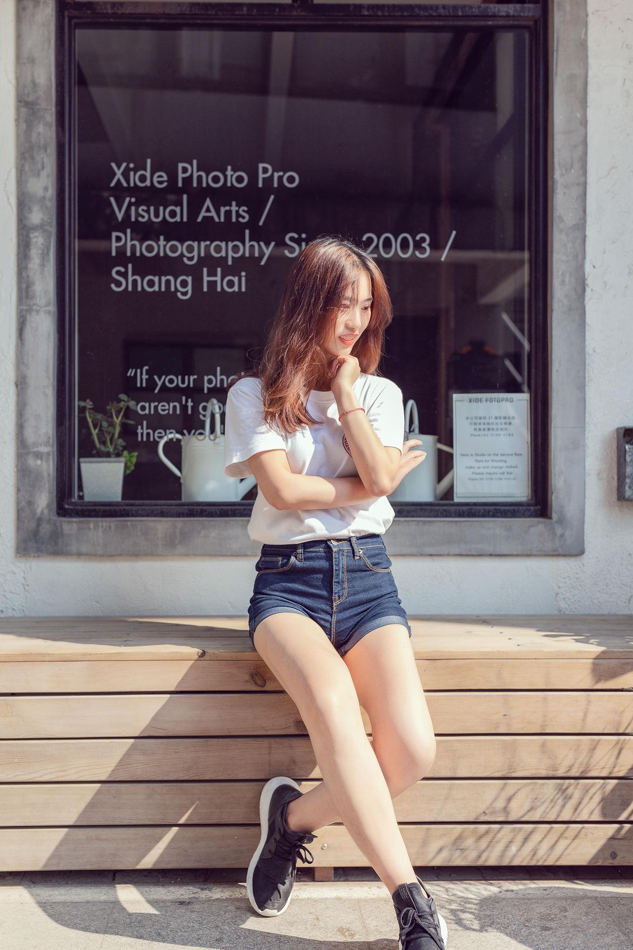 2018-08-23 m50創意園區,外景和內景_攝影師郭小皓的返片