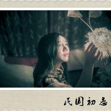 2018-09-02 萌新主播 運動背心 肚兜 酒店拍攝_攝影師唐杰客的返片