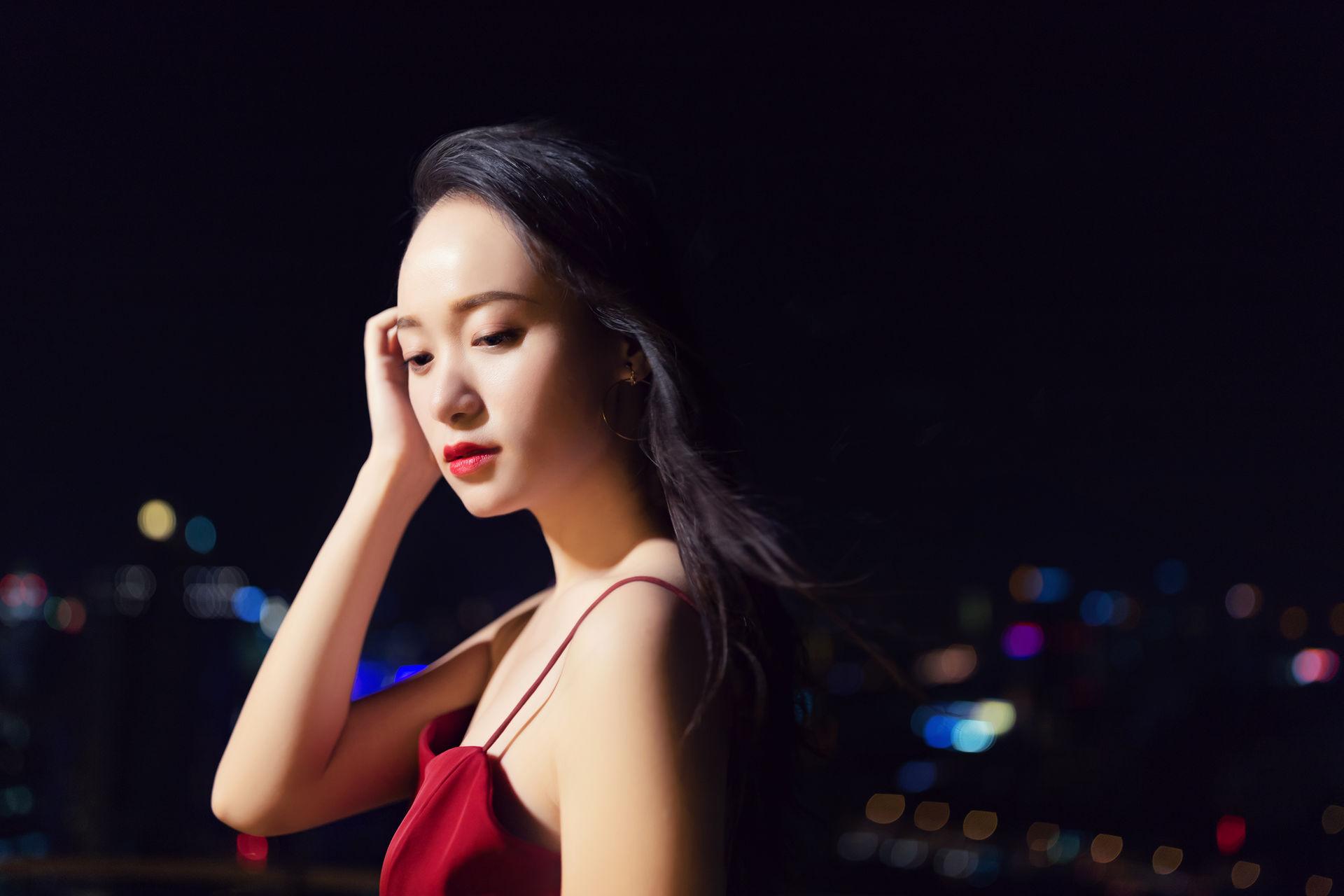 2018-08-30 天臺夜景_攝影師郭小皓的返片