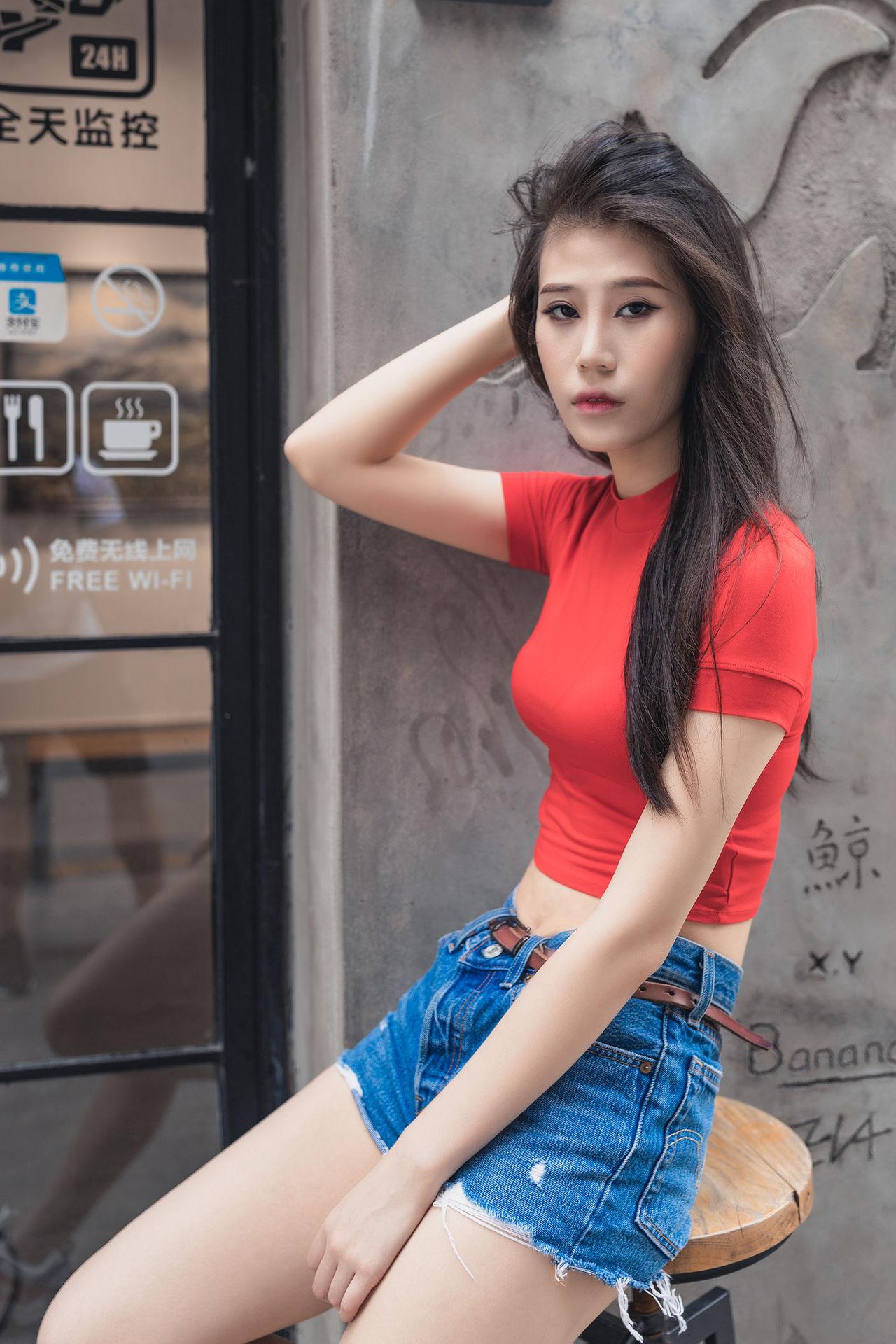 2018-09-06 M50创意园区_摄影师郭小皓的返片