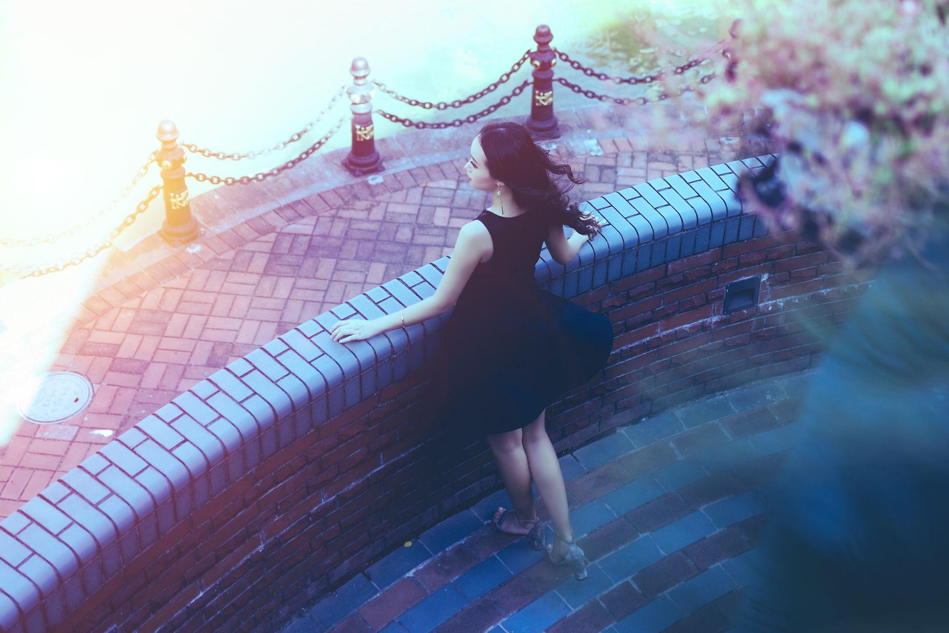 2018-09-16 泰晤士小鎮_攝影師江南小生的返片
