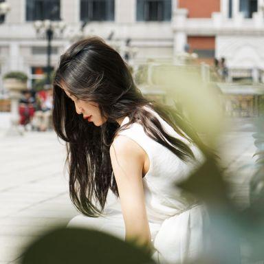2018-09-22 威尼斯小鎮_攝影師旭日陽光的返片