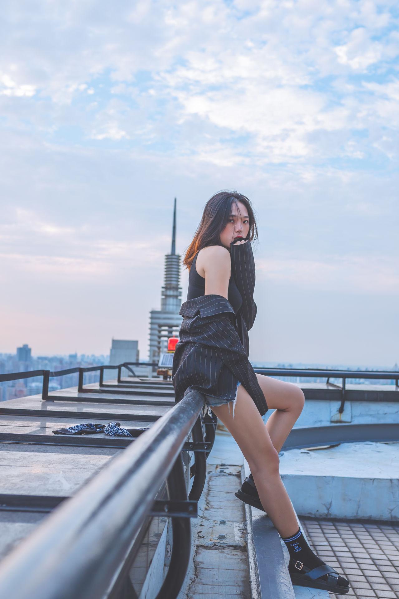 2018-09-22 天臺_攝影師江南小生的返片