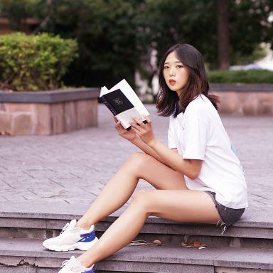 2018-08-11 同濟大學 自由風格_攝影師上海振軒的返片