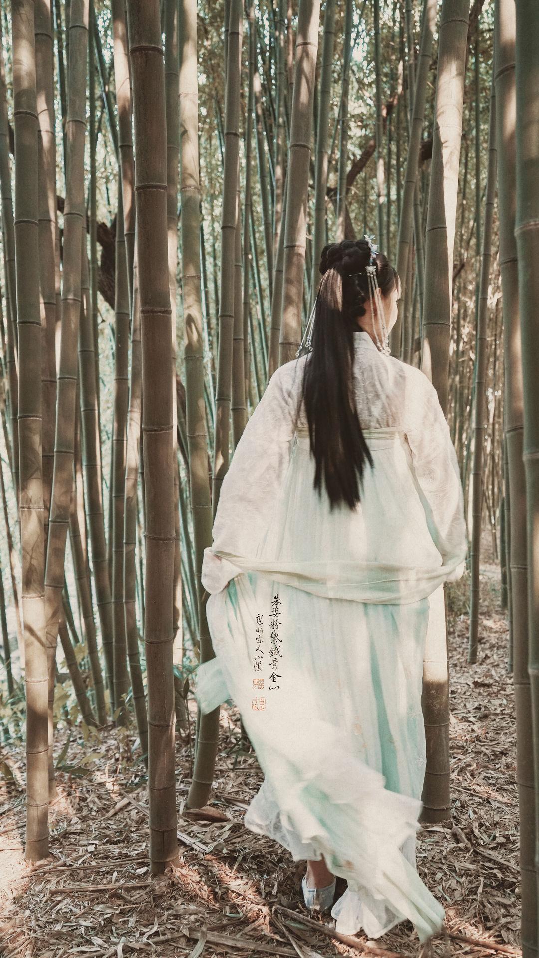 2018-10-02 漢服約拍_攝影師旭日陽光的返片