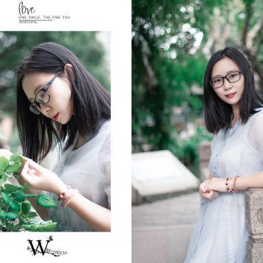 2018-10-14 中山公園_攝影師晦恩的返片