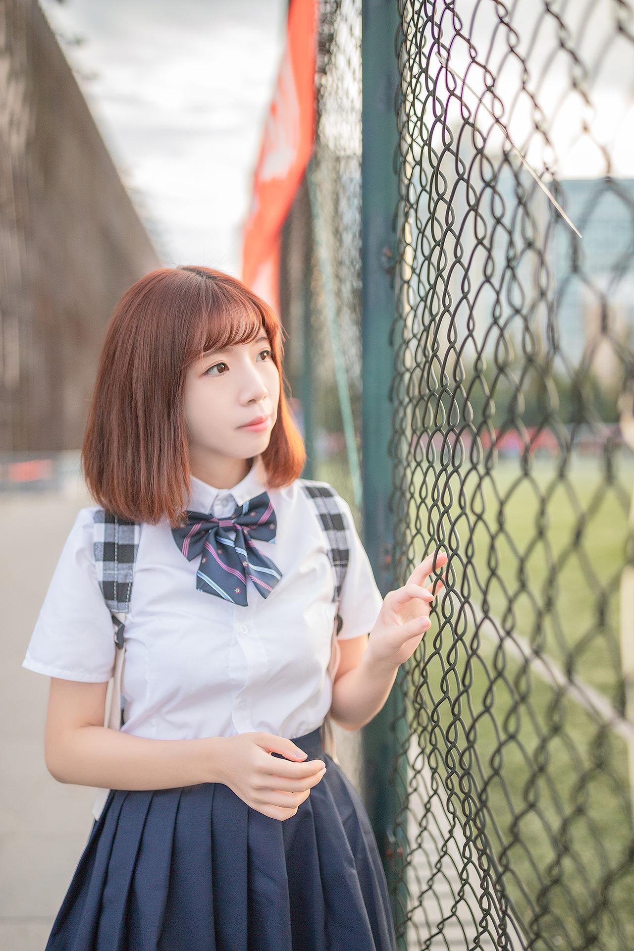2018-10-20 同濟大學JK_攝影師郭小皓的返片