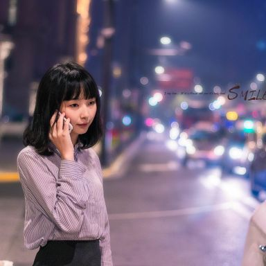 2018-10-23 外灘夜景_攝影師晦恩的返片