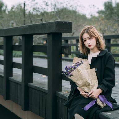 2018-11-17 又是一年銀杏黃_攝影師六芒星のY的返片