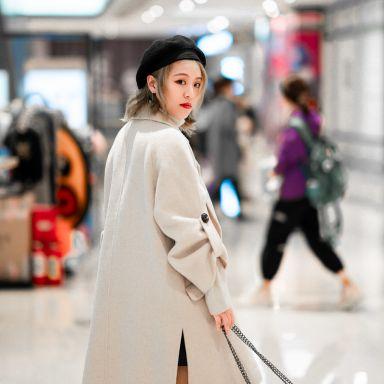 2018-12-02 大悅城_攝影師晦恩的返片