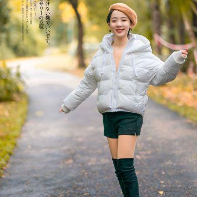 2018-12-08 大寧靈石公園 秋葉_攝影師晦恩的返片