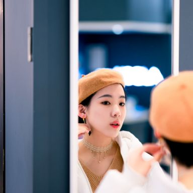2018-12-08 大悅城 商城人像_攝影師晦恩的返片