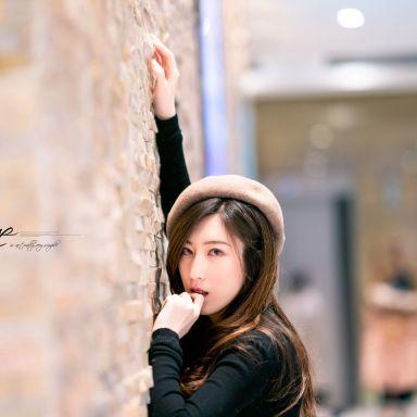 2019-01-01 大悅城商場拍攝_攝影師晦恩的返片