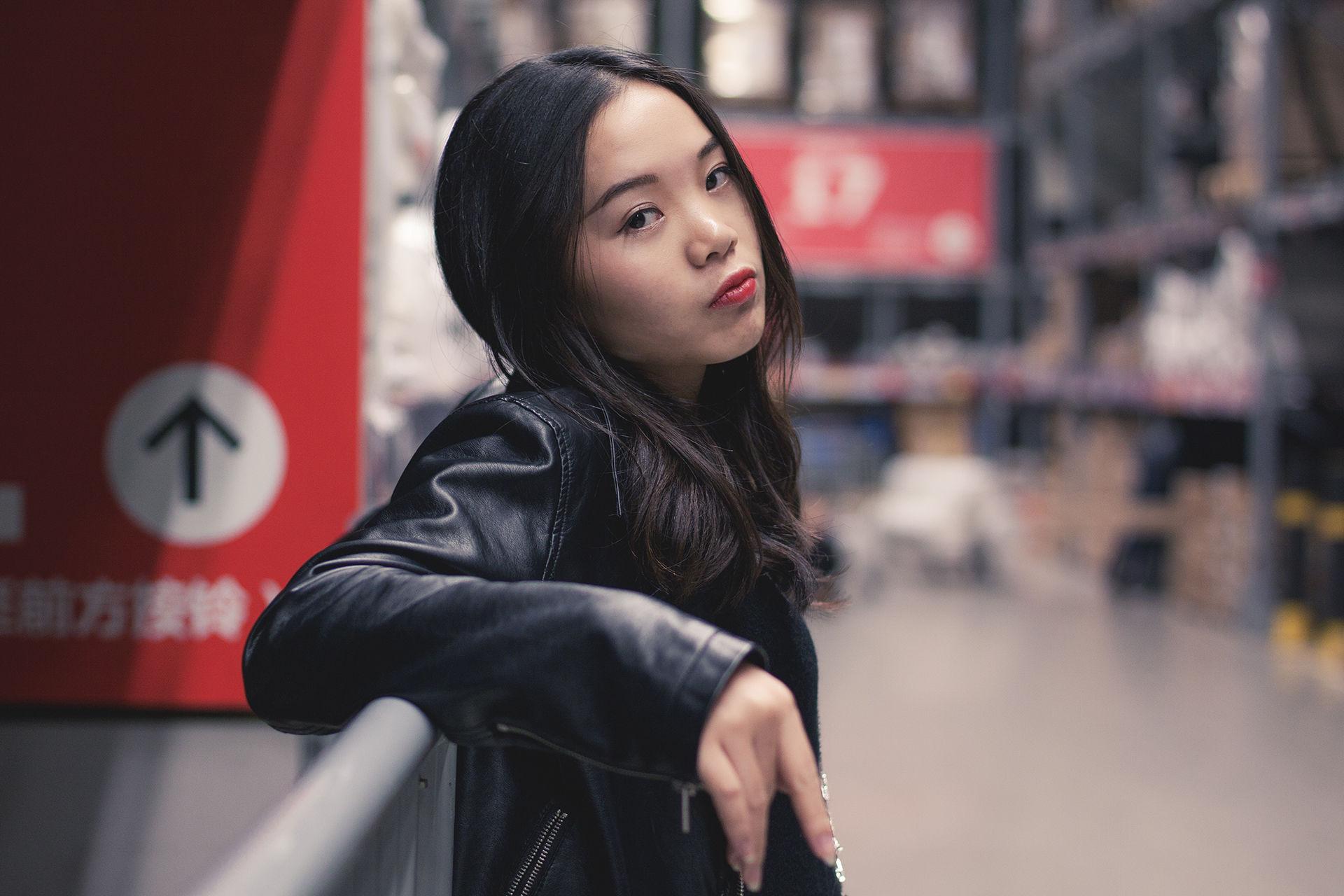 2018-12-23 大悦城_摄影师Leo的返片