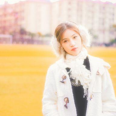 2018-12-29 冬季恋歌_摄影师vincent的返片