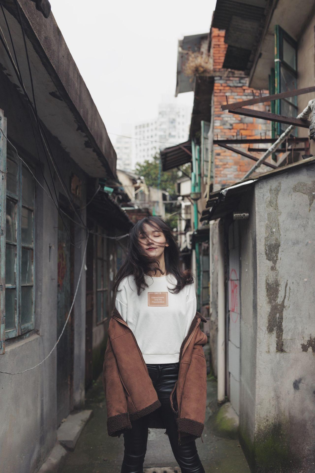 2019-01-06 废墟_摄影师郭小皓的返片
