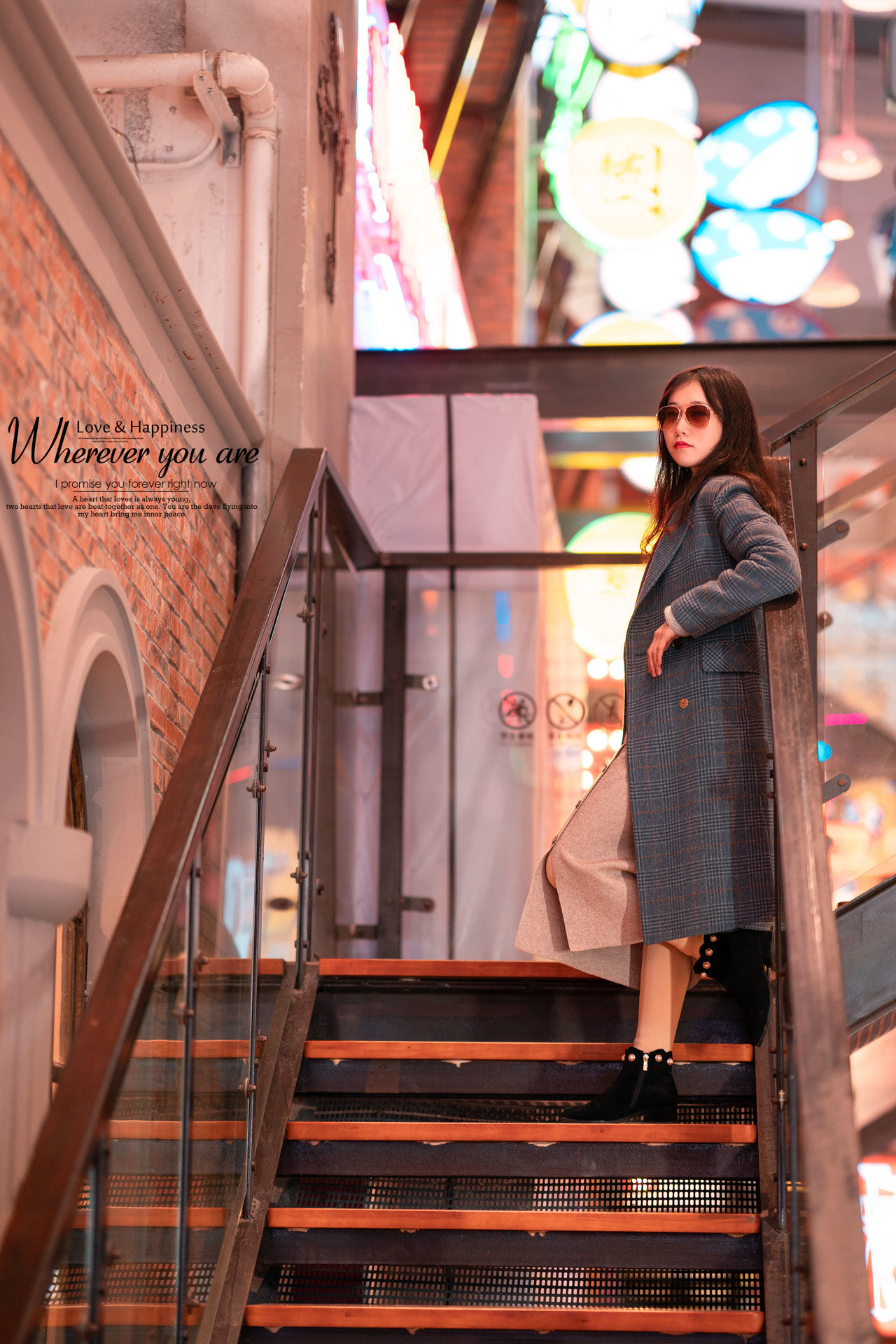 2019-01-06 大悦城拍摄_摄影师晦恩的返片