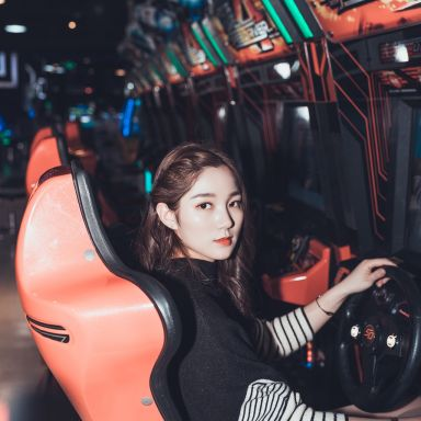 2019-01-11 环球港_摄影师郭小皓的返片