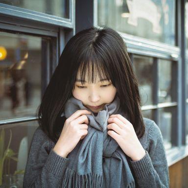 2019-01-20 交大武康JK风_摄影师RAMBO的返片