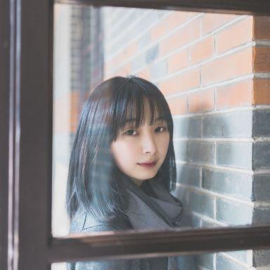 2019-01-20 交大武康JK風_攝影師郭小皓的返片