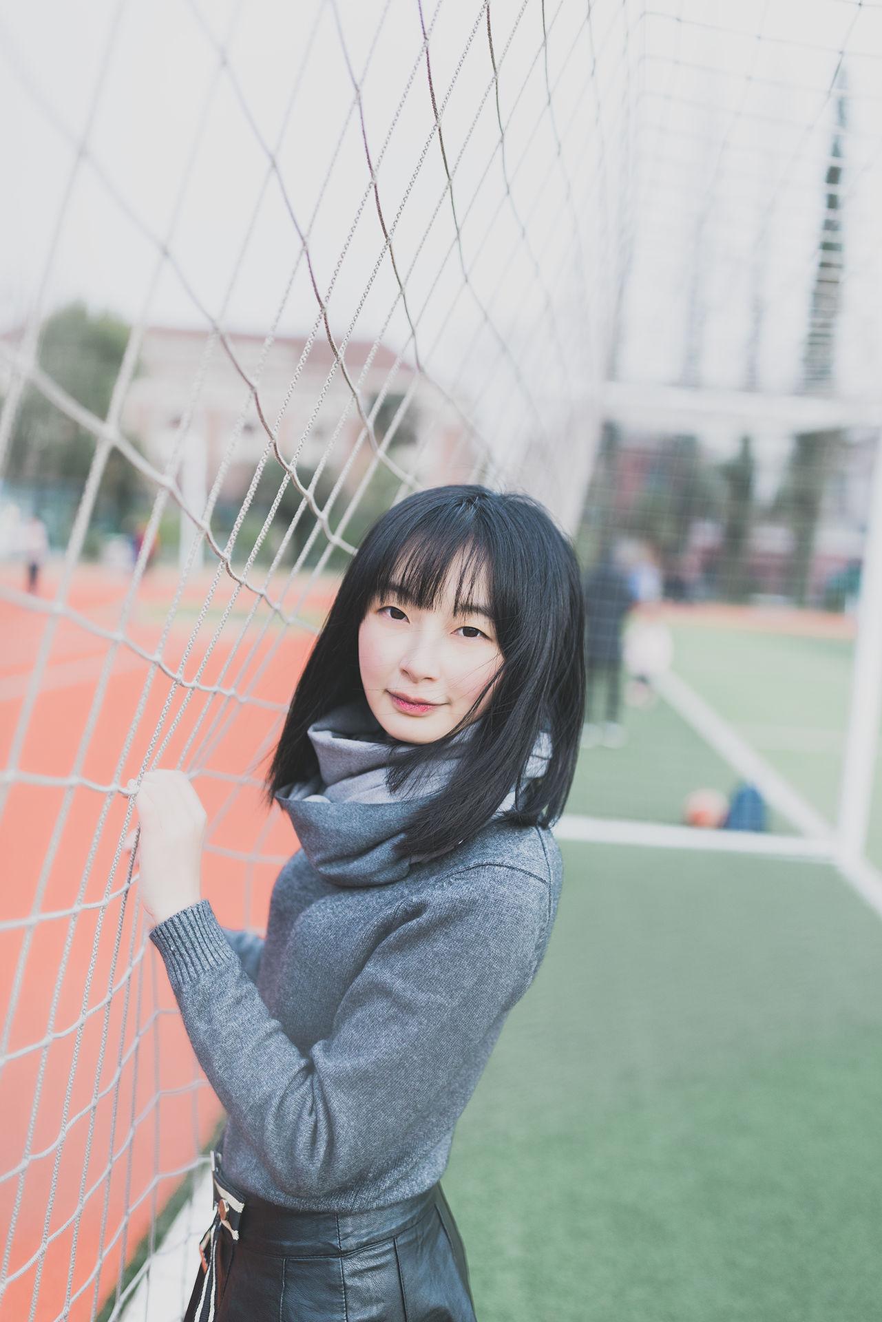 2019-01-20 交大武康JK风_摄影师郭小皓的返片