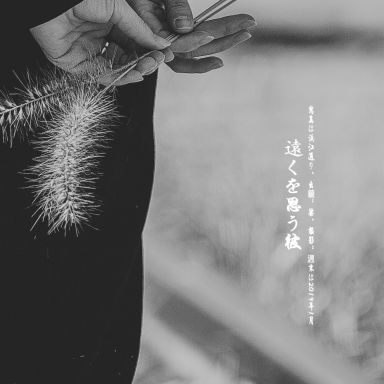 2019-01-27 徐匯濱江鐵軌_攝影師周末的返片