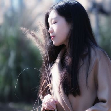 2019-01-27 徐匯濱江鐵軌_攝影師Sissi Zhu的返片