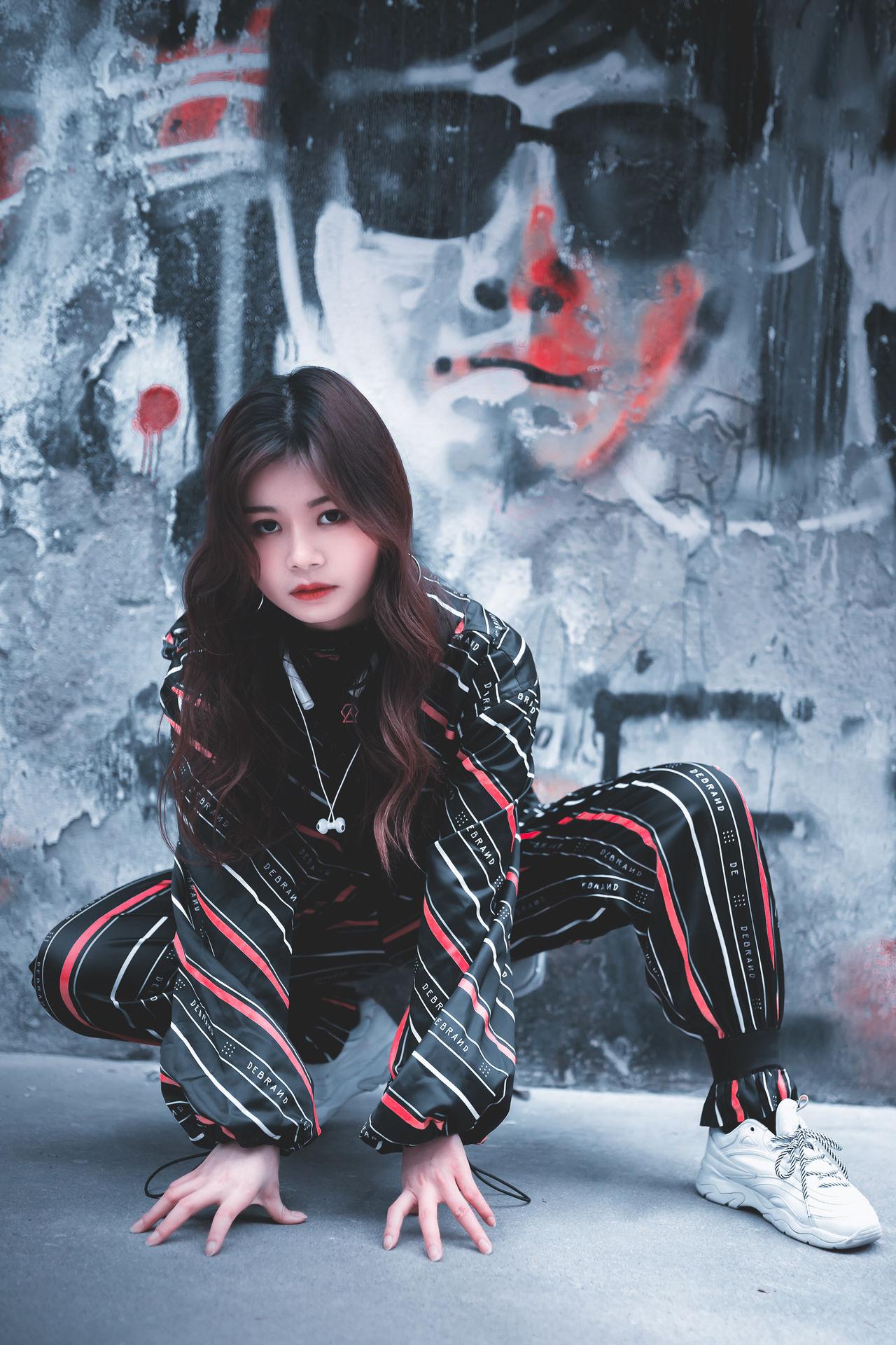 2019-01-26 M50_摄影师江南小生的返片