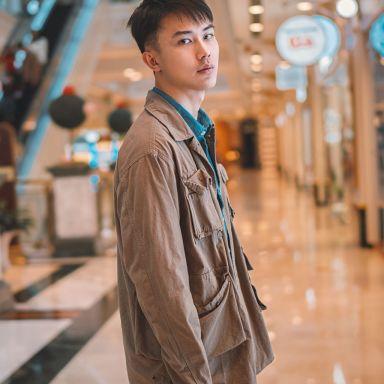 2019-02-10 环球港_摄影师完美猫的返片