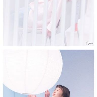 2019-02-12 龙美术馆_摄影师mavindu的返片