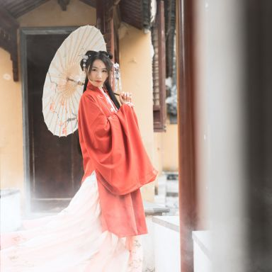 2019-02-17 蘇州天平山游玩加拍攝_攝影師八月長安的返片