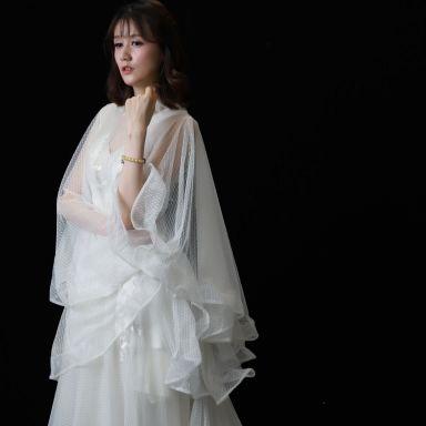2019-02-24 婚纱棚拍_摄影师高帅 摄影爱好者的返片