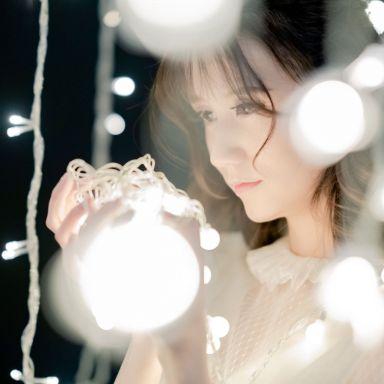 2019-02-24 婚紗棚拍_攝影師光頭大叔的返片