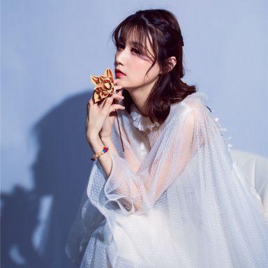 2019-02-24 婚紗棚拍_攝影師zkkPaL的返片