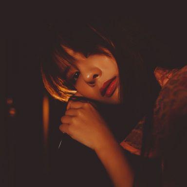 2019-02-28 田子坊街拍  拍改良旗袍 和 吊带配短裤_摄影师郭小皓的返片