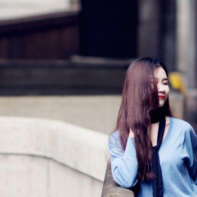 2019-03-02 1933老场坊互勉拍摄活动 欢迎模特报名_摄影师dawn的返片