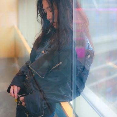 2019-03-09 活動已有模特,泰晤士小鎮or大悅城(雨天室內)_攝影師徐小東的返片