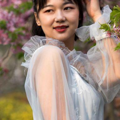 2019-03-17 顧村公園櫻花 門票自費_攝影師詩星的返片