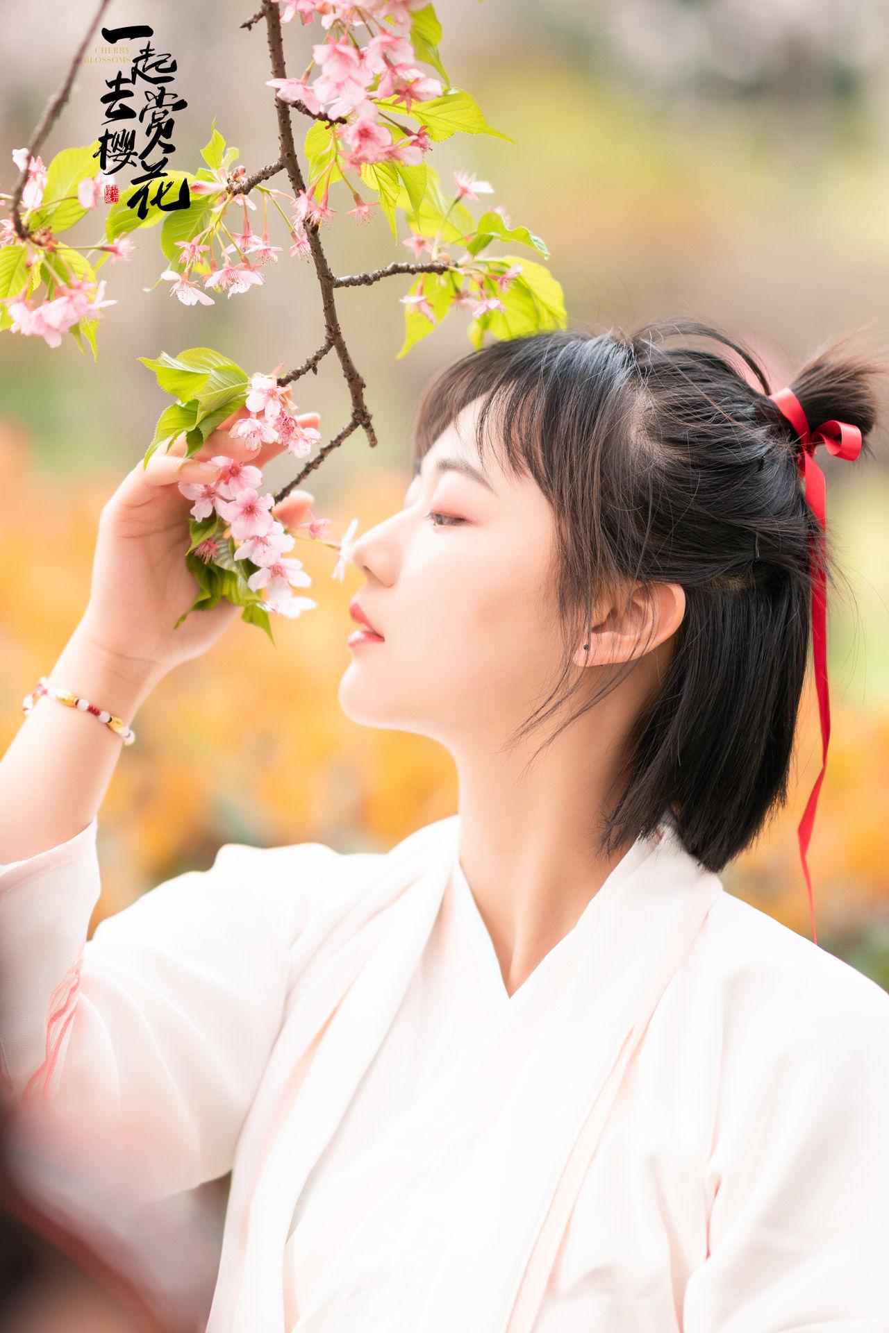2019-03-17 顧村公園櫻花_攝影師蔣俞歡的返片