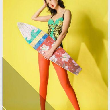 2019-03-03 时尚杂志封面棚拍_摄影师Fadeaway的返片