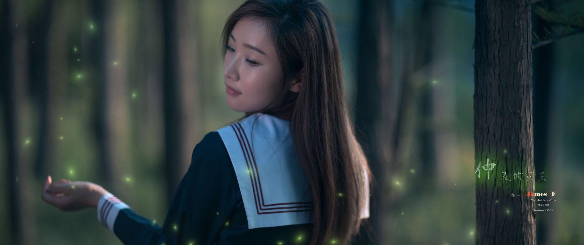 2019-04-17 萤火虫_摄影师james001的返片