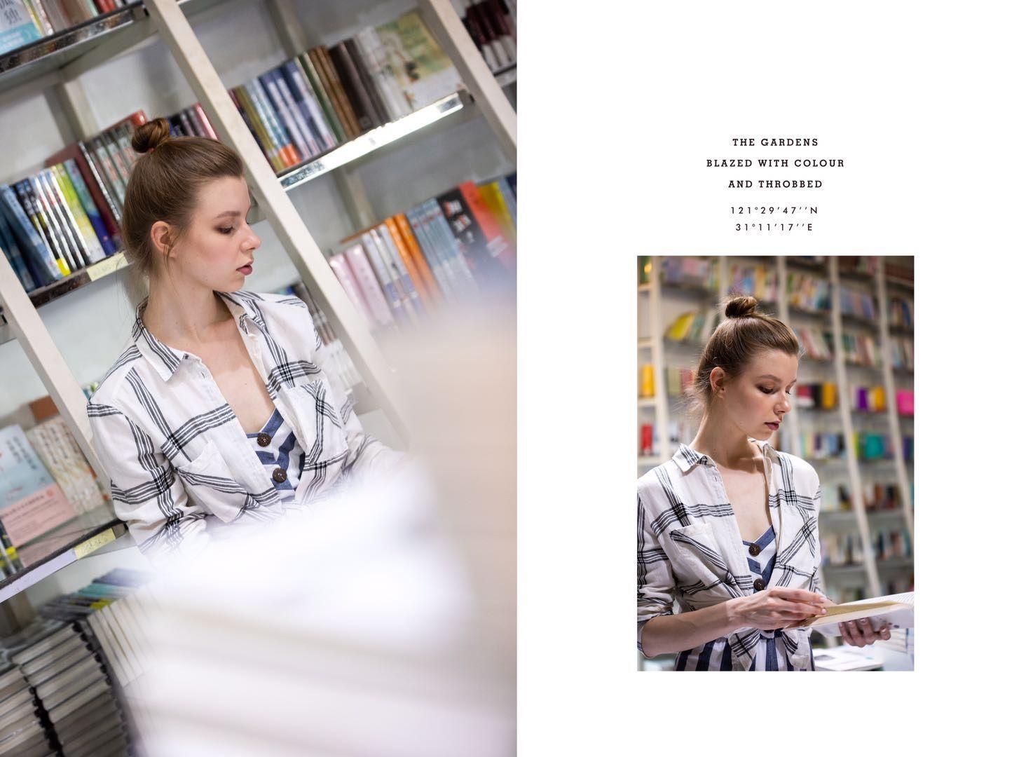2019-06-02 专业外模时尚街拍活动_摄影师DEXTRBJ-清水的返片